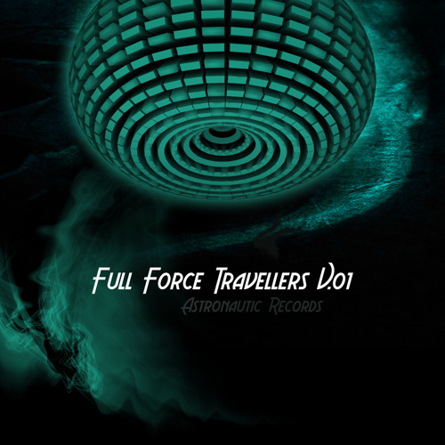 Desperado vs Hidden Soul - Electric.com -VA Full Force Travellers 2012