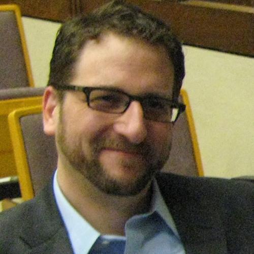 Craig Aaron ( @NotAaronCraig) talks #MediaJustice at #Media99 Summit 3/3/12