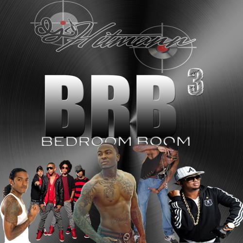hip hop/ rnb