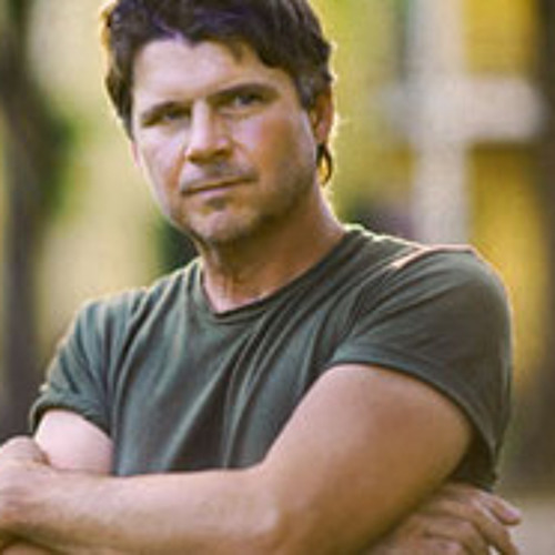 Chris Knight - In The Mean Time - Rural America