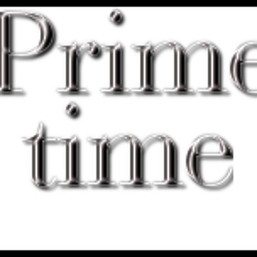 Primetime - Euphoria