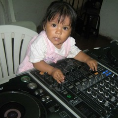 Mix Cumbia Y Chicha [Para Chupar]- DjLuChO FL RuBiCiTa