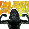 The Rubber Jerusalem Experiment - The Last Robot
