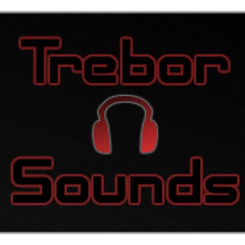 L.A.O.S, Seba, Mind Vortex, Unknown Artist - Just Feel It (TreborSounds Remix)