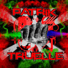 Patrik Truelle Vs Adele- Someone Like You[FREE DL]