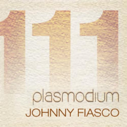 Plasmodium Radio 111  Johnny Fiasco Mix