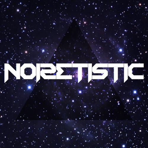Noizetistic & Bass Destroyerz - Blaze it up (Original)