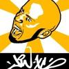 Ludacris vs RZA - We Pop, Bitch (2011)