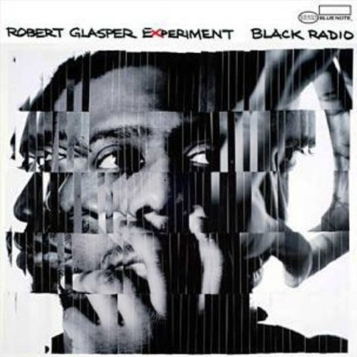 "Robert Glasper Experiment Feat. King ""Move Love"" (Remix)"