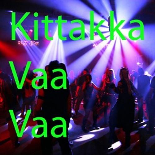 Ace Maheswaran - KittakkaVaaKanmani