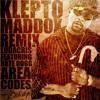 Nate Dogg - Area Codes (KleptoMaddox Dubstep Hoedown)
