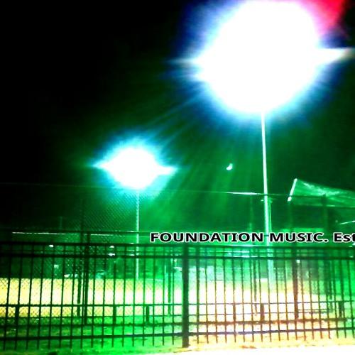 Jey Doe Production (rough Mix 2012) Peaceful Violence