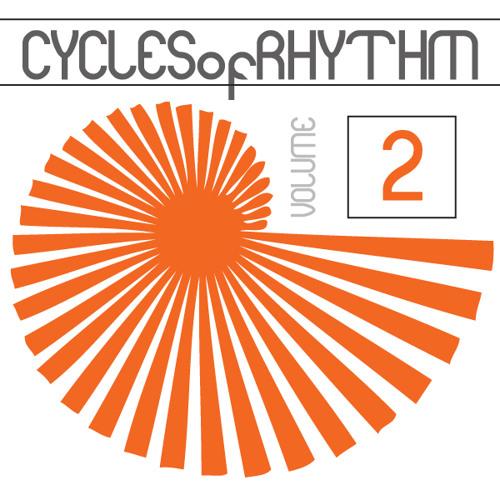 Cycles of Rhythm Vol.2
