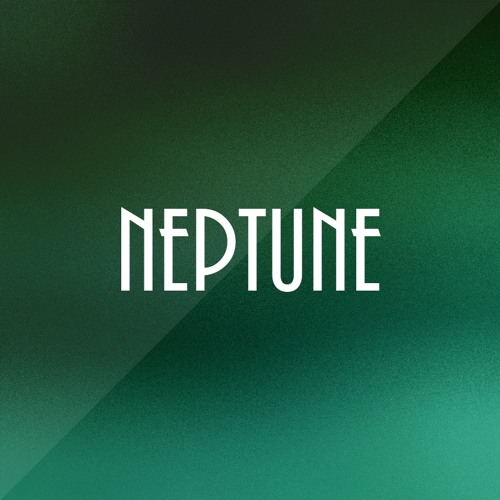 Neptune - Known To Be Lethal *FREE DOWNLOAD LINK IN DESCRIPTION*