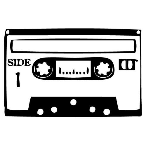 3.5.12 Mixtape side 1