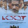 DJ PSYLOV_Udhreko Choli_Nepali Feature Film_LOOT(Original mix).mp3