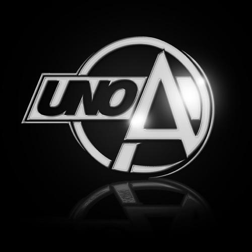 Uno-A-No Church In The Wild (Freestyle) (Spanish Version)