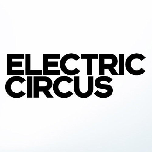 CHEMtrails - Electric Circus