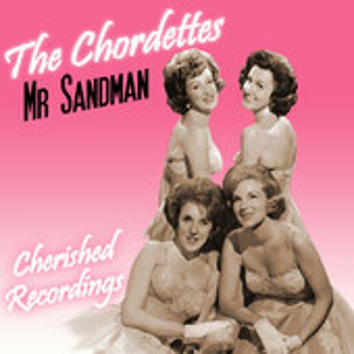 CHEMtrails - Mr. Sandman (remix)