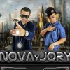 Download Pa'ta Bajo Contigo - Nova & Jory Feat Goldiel y Naldy Braian mix ® 2012 - New Pisador Mp3