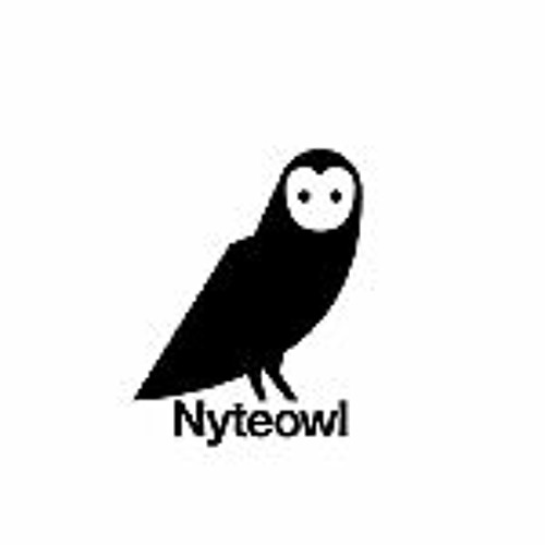 Nyte Owl - Love of Mine (Boy 8-Bit Remix)