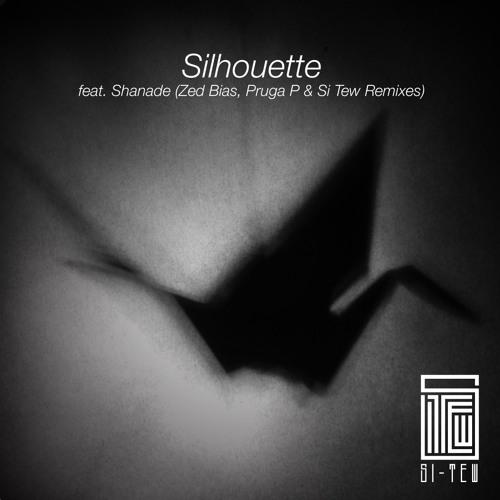 Silhouette (Feat. Shanade) (Zed Bias Rollout Mix)