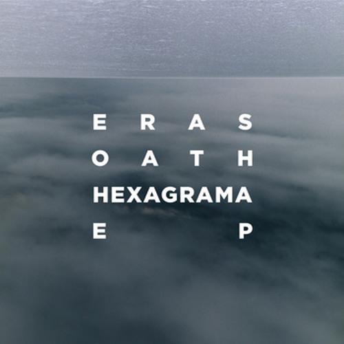 ERAS - OATH (BAD LOOKS REMIX) free download