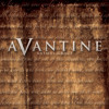 Avantine - Animus:Grace