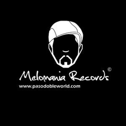 FREDDY THE GROOVE & PHAT FRANK - Save The Children  ( Luca Bortolo remix )