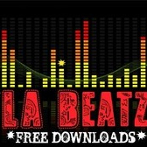 L A Beatz - Why I Should Be Your Girl Full Vox 120bpm - Acapella - Download @ www.remixing.co