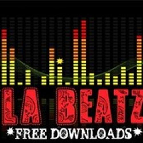 L A Beatz - Paradise - Acapella - Download @ www.remixing.co