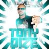 LA NOCHE ESTA PA JANGUEO- TONY DIZE & FRANCO EL GORILLA FEAT DERITO DJ