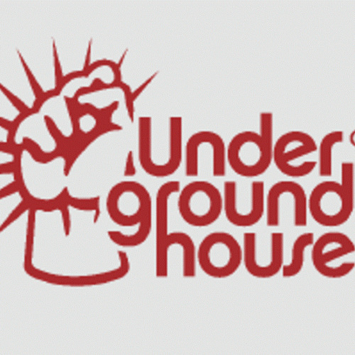 Deep House Mixes for the Underground
