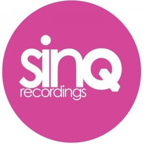JOBE - Everybody  [SinQ Recordings]