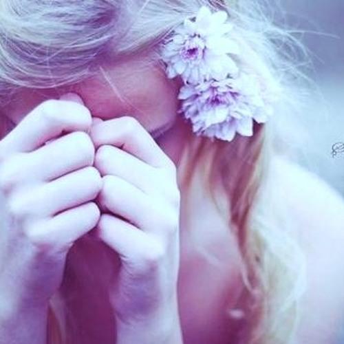 Shogun Feat Emma Lock - Run To My Rescue (XIO Remix) -Bootleg- 【New Download link】