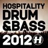 Hospitality [DnB Mix]