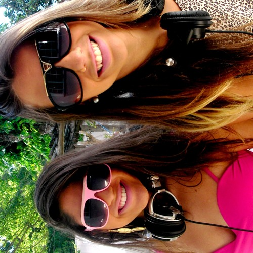 Bruna Nicolini & Natasha Palma - Just Believe *Free download link na descrição*