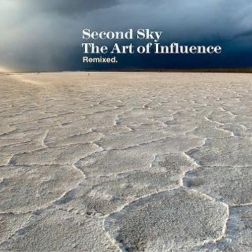 Second Sky - Messenger (DJ Melo Remix) (The Art Of Influence Remixed)