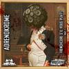 Adrenokrome - Frenchcore S'il Vous Plait part2