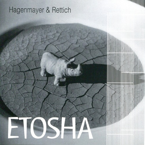 "WEDDING DAY (part of the album ""ETOSHA"")"