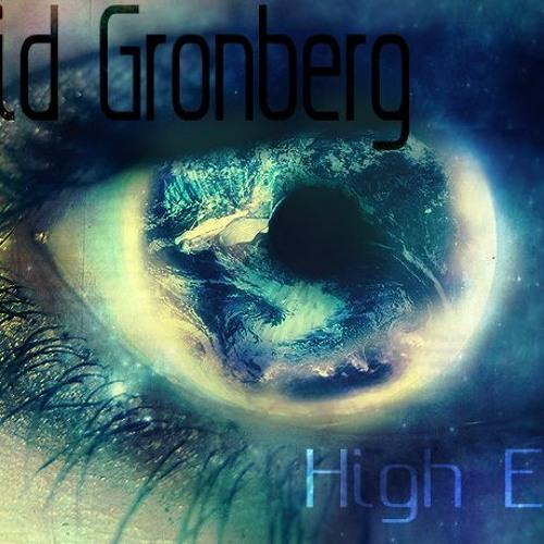 David Gronberg - High Eyes (Original Mix) Free Download!