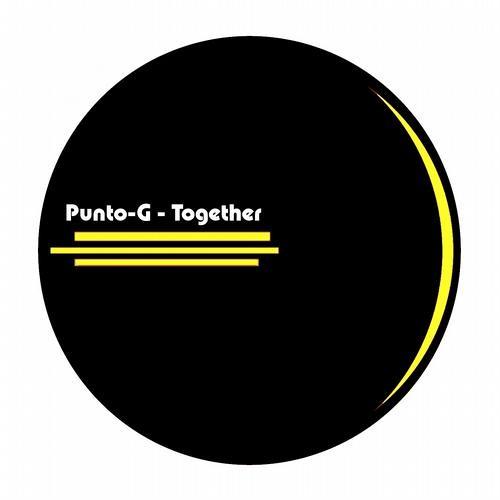 PUNTO-G - Alcohol (Original Mix)
