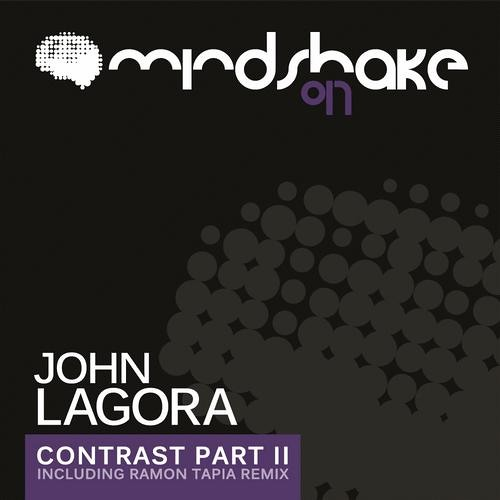 John Lagora - Down (Ramon Tapia Remix) [Mindshake Records]