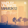 WePLAY ULTIMATE MIAMI 2K12