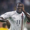 The DJ Heskey Show