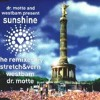 Dr Motte & Westbam - Sunshine (Andro Edit)