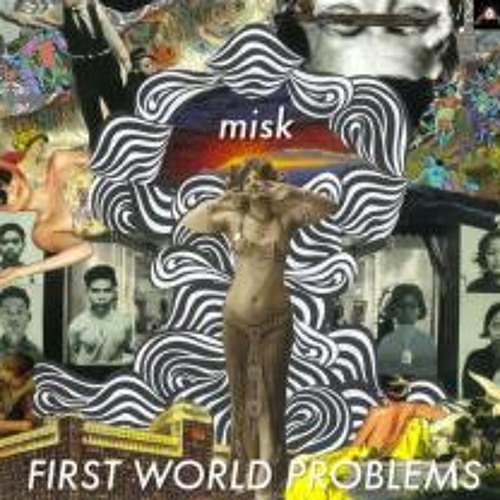 Misk - Motion Sickness (Encanti Remix)