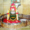 Download BILVASHTAKAM Mp3