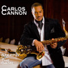 T-CHI MUSIC GROUP2 DA LEFT/CARLOS CANNON
