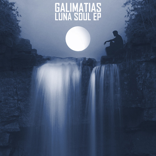Galimatias - To the Moon and Beyond